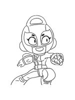 coloring-pages-max-brawl-stars-3
