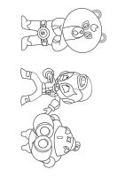 coloring-pages-max-brawl-stars-4