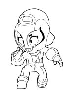 max-brawl-stars-coloring-pages-4