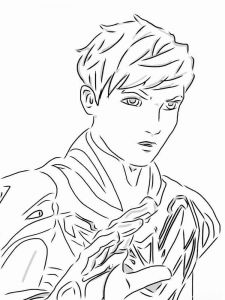 max-steel-coloring-pages-10