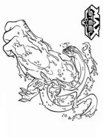 max-steel-coloring-pages-13