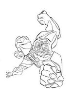 max-steel-coloring-pages-15