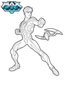 max-steel-coloring-pages-3