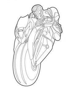 max-steel-coloring-pages-8