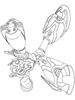 mega-man-coloring-pages-for-boys-15