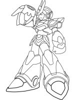 mega-man-coloring-pages-for-boys-16