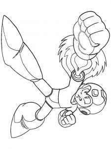 mega-man-coloring-pages-for-boys-2