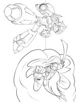 mega-man-coloring-pages-for-boys-21