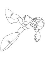 mega-man-coloring-pages-for-boys-7
