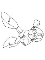 mega-man-coloring-pages-for-boys-8