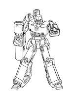 coloring-pages-megatron-1