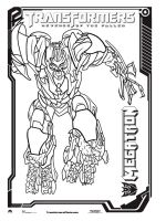 megatron-coloring-pages-1