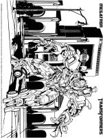 megatron-coloring-pages-16