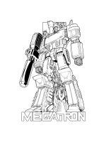 megatron-coloring-pages-6