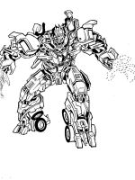 megatron-coloring-pages-7