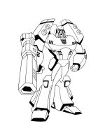 megatron-coloring-pages-9