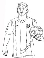 messi-coloring-pages-3