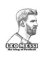 messi-coloring-pages-6