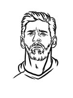 messi-coloring-pages-8