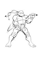 michelangelo-coloring-pages-1