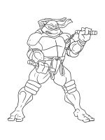michelangelo-coloring-pages-17