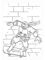michelangelo-coloring-pages-19