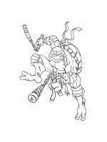 michelangelo-coloring-pages-3