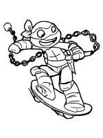 michelangelo-coloring-pages-5