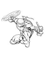 michelangelo-coloring-pages-6