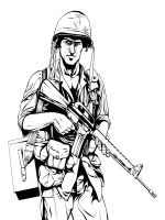 military-coloring-pages-for-boys-10