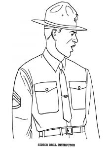 military-coloring-pages-for-boys-11