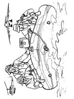 military-coloring-pages-for-boys-18