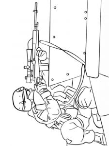 military-coloring-pages-for-boys-19