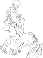 military-coloring-pages-for-boys-20