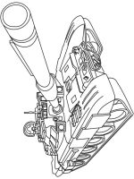 military-coloring-pages-for-boys-21