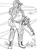 military-coloring-pages-for-boys-25