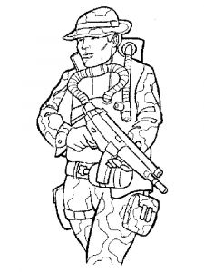 military-coloring-pages-for-boys-26