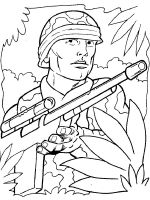 military-coloring-pages-for-boys-29