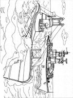 military-coloring-pages-for-boys-32