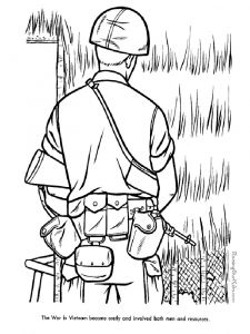 military-coloring-pages-for-boys-7