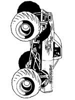 monster-truck-coloring-pages-for-boys-10