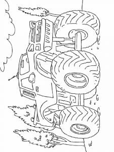 monster-truck-coloring-pages-for-boys-11