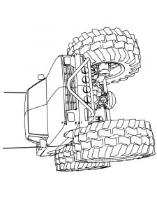 monster-truck-coloring-pages-for-boys-12