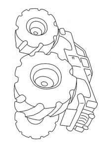 monster-truck-coloring-pages-for-boys-14