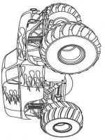 monster-truck-coloring-pages-for-boys-16