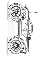 monster-truck-coloring-pages-for-boys-17