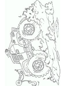 monster-truck-coloring-pages-for-boys-18