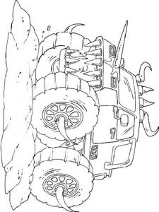 monster-truck-coloring-pages-for-boys-5