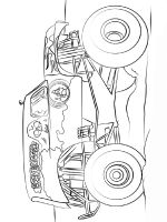 monster-truck-coloring-pages-for-boys-7