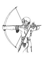native-american-boy-coloring-pages-for-boys-11